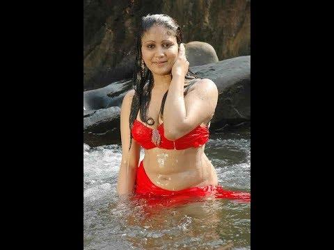 Xxx Mp4 Top 10 Hot Bangla Actress 3gp Sex