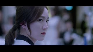 [Eng Sub/中字] The Third Way of Love (Meng Jia 孟佳 Cut)