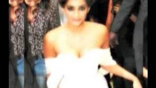 Sonam Kapoor's fashion faux pas