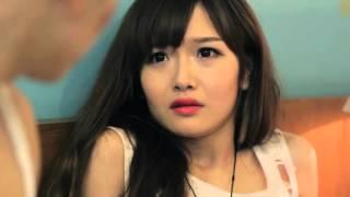 Hường Hana Trailer Hành Tinh Của Anh YOU ARE MY PLANET   Hường Hana present