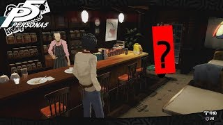 Persona 5: Clearly the Greatest Valentine's Day (Clearly a Lesson has been Learned!)