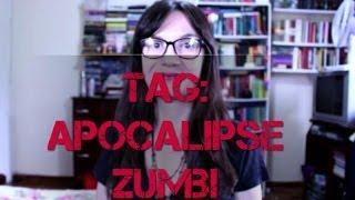TAG: Apocalipse Zumbi