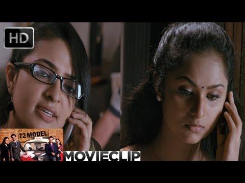 Xxx Mp4 72 Model Malayalam Movie 2013 Romantic Movie Scene HD 3gp Sex