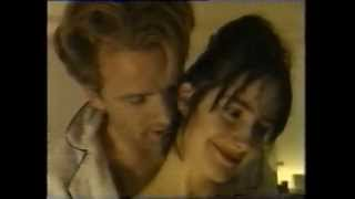4-Play: SEDUCTION - THE ULTIMATE OBJECT OF DESIRE (1991) - Lynsey Baxter & Adrian Rawlins