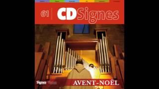Ensemble vocal Resurrexit, Etienne Uberall - Ravive en toi le don de Dieu