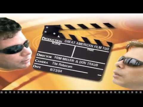 Xxx Mp4 The Great American Movie II The Sequel To The Prequel 3gp Sex