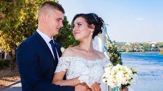 Clip de nunta Ion & Irina