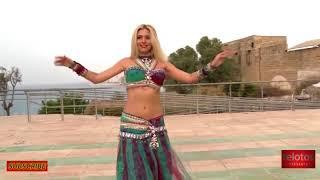 جدیدترین موسیقی و رقص شاد شاد بندری آبادانی عربی  - Persian Bandari Video Music {Subscribe}