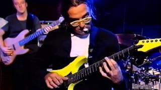 Autschbach Projekt live 1998