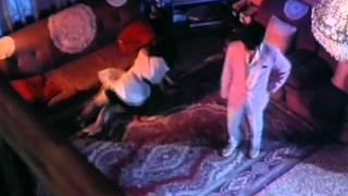 Aaj To Jaaneman - Om Puri - Roopa Gangully - Meena Bazar - Bollywood Songs - Alisha Chinoy