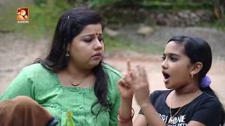 Aliyan VS Aliyan | Comedy Serial by Amrita TV | Episode : 81 | Chediyil Thupparuthu
