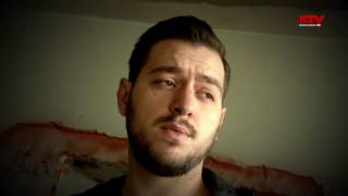 Kush po i xhelozon reperët Onat dhe Majk 21 02 2017