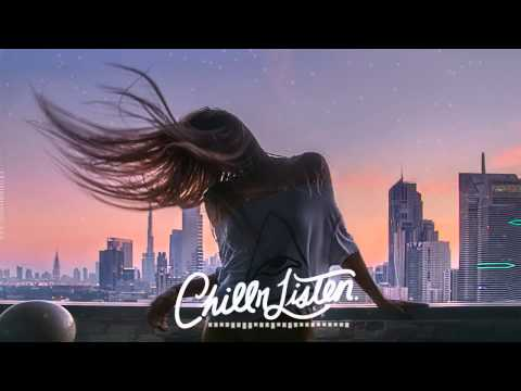 Ayokay - Kings of Summer (Feat. Quinn) Mp3