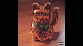 Watson - Pussy Gold (prod. by Cashio x Watson)
