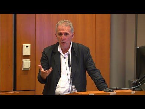 Xxx Mp4 Professor Charles Hallisey Lecture 3gp Sex