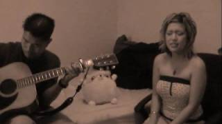 Twee - Do You Miss Me (a Jocelyn Enriquez cover)