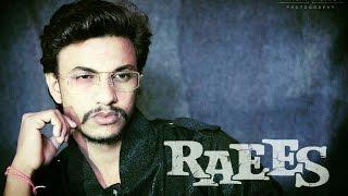 Raees spoof trailer | movie rivew |Shahrukh khan| srk |21st Jan 2017|