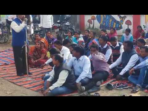 Xxx Mp4 Jharkand Para Teachers Group 😂 3gp Sex