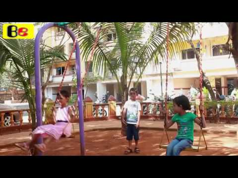 Bhub Koira Tor Sone By F A Sumon /bangla new song 2016