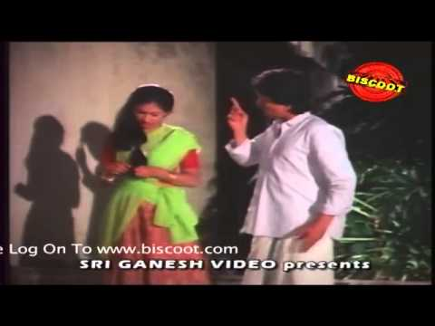 Xxx Mp4 Love Maadi Nodu Kannada Movie Comedy Scene Kashinath Srilatha Master Manjunath 3gp Sex