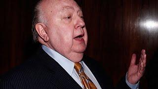 ANOTHER Fox News Sex Scandal