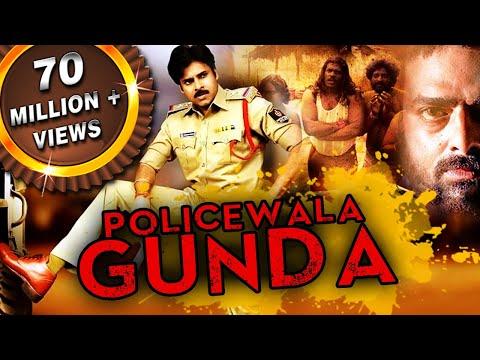 Xxx Mp4 Policewala Gunda Gabbar Singh Hindi Dubbed Full Movie Pawan Kalyan Shruti Haasan 3gp Sex