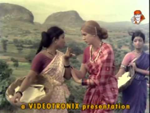 Xxx Mp4 Rangena Halliyaage Teaser Bilee Hendthi Kannada Hit Song 3gp Sex
