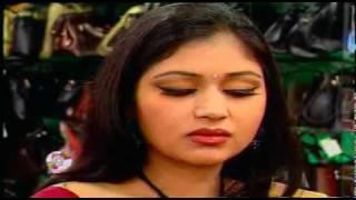 BANGLA Song Shuvro Dev- Mon Amar Pathor To Noi.cell+8801927740359