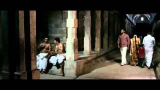 Yeale yeale...hd song...pandiya naadu by hashif