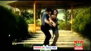 Bangla hot song Bangladeshi Gorom Masala