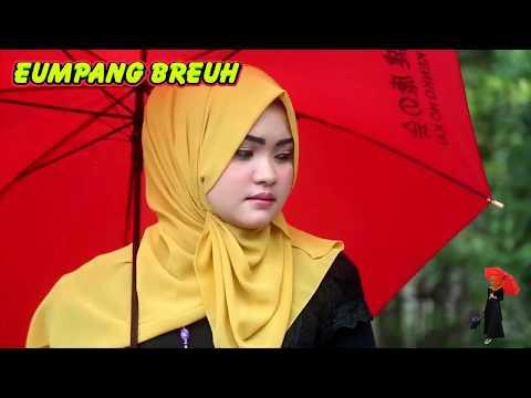 Xxx Mp4 Film Terbaru Aceh Jantong Hate Umpang Breuh 2017 3gp Sex