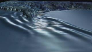NOAA Tsunami Forecasting