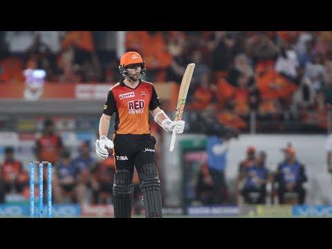 Xxx Mp4 IPL 2018 Simon Doull Reviews NZ SA Players Performance 3gp Sex
