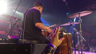 I Came For You (Live) -  Planetshakers Conference 2018 Philippines ft. Ps. Andy