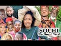 Download Video Download SOCHI THE ROYAL BLOOD 1 - 2018 LATEST NIGERIAN NOLLYWOOD MOVIES || TRENDING NIGERIAN MOVIES 3GP MP4 FLV
