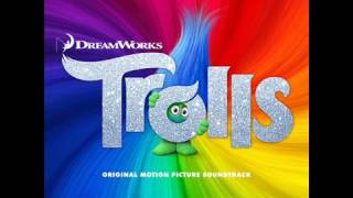 Trolls 2016   02   Can't Stop The Feeling! Justin Timberlake