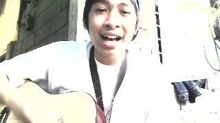 Da Facebook Song - Tanya Markova (Cover)