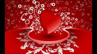 Valentines Surprise  (+Free Download)