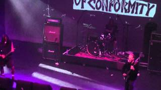 Corrosion Of Conformity  Hungry Childtechnocracy  Live  Roadburn  013  15052011 22
