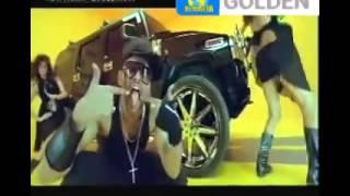 Mr Perfect - Aarya Ek Deewana