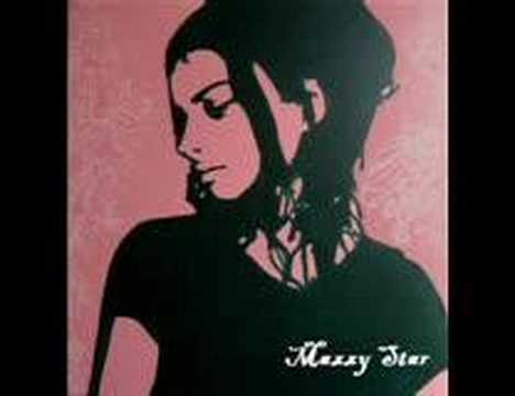 Into Dust, Mazzy Star