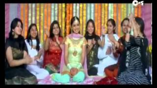 Kudian Vekhan Aaye Munde UK De   Jimmy Shergill & Neeru Bajwa   Full Song   YouTube