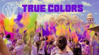 """""""True Colors"""" - Justin Timberlake TROLLS (Cyndi Lauper) - (cover) by One Voice Children's Choir"""