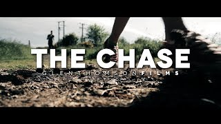 The Chase - Short Film