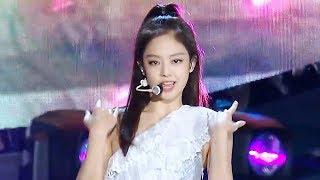 BLACKPINK - Ddu-Du Ddu-Du [SBS Super Concert in Suwon Ep 2]
