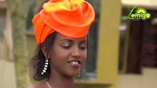UMWAKA MUSHYA BY IMPALA