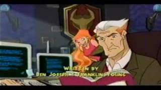 Class of the Titans - Episode 20 -