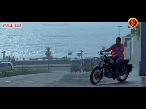 Naga chaitanya Lip Lock to Tamannaah - Romantic Scene - Tadakha Movie Scenes