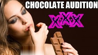 Ekta Kapoor's 'XXX' Film | Makers Launch Twitter Chocolate Campaign