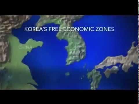Xxx Mp4 Korean Free Economic Zones Invest In Korea 39 S Free Economic Zones 3gp Sex